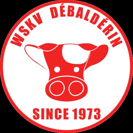 W.S.K.V. Débaldérin